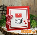 2017/06/30/Sheri_Gilson_GKD_DT_Happy_Mail_Release_Party_by_PaperCrafty.jpg