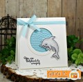 2017/06/30/Sheri_Gilson_GKD_DT_Karen_Dolphin_Release_Party_by_PaperCrafty.jpg