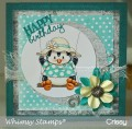 2017/07/04/Penguin_Swings_birthday_card_by_1artist4highhopes.jpg