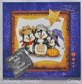 2017/07/07/Lexi_s_Halloween_card_by_1artist4highhopes.jpg