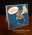 2017/07/08/Stampin-Up-Birthday-Delivery-Birthday-Card-Idea-Mary-Fish-stampinup-460x500_by_Petal_Pusher.jpg