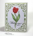 2017/07/14/Cheryl_Scrivens_CherylQuilts_Get_Well_Tulips_and_Thinking_of_You_Rose_Stamp_Simply_03_IMG_2372_WM_by_CherylQuilts.jpg