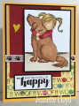 2017/07/14/unity_puppy_hug_1_by_Forest_Ranger.png