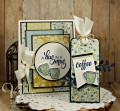2017/07/16/Sheri_Gilson_Verve_GD_Always_Time_Fill_My_Cup_Gift_Set_by_PaperCrafty.jpg