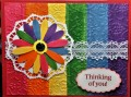 2017/07/20/rainbow_card_by_bensarmom.jpg