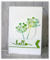 2017/07/24/Chloe_Stem_Hello_card_cindy_gilfillan_by_frenziedstamper.jpg