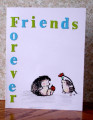 2017/07/24/Friends_forever_by_bubblestx4.JPG