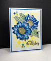 2017/07/24/spring_daisy_blue_yellow_by_beesmom.jpg