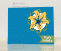 2017/07/25/FF117-CC645_flower-pattern-card_by_brentsCards.JPG