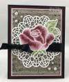 2017/07/25/FSJ_Embroidered_Rose_with_Doily_Die_Pearls_www_thestampcamp_com_by_Glenda_Calkins.jpg