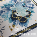 2017/07/25/asian-create-a-palette-rainbow-pad-product-spotlight-deb-valder-fun-stampers-journey-koi-dreams-fish-mirror-paper-humming-bird-000_by_djlab.PNG