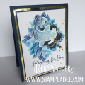 2017/07/25/asian-create-a-palette-rainbow-pad-product-spotlight-deb-valder-fun-stampers-journey-koi-dreams-fish-mirror-paper-humming-bird-00_by_djlab.PNG