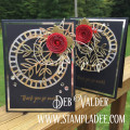 2017/07/26/Journey_Silver_Gold_Leaf_Foils-foil-sheets-journey-mixed-media-product-spotlight-fun-stampers-journey-deb-valder-richard-garay-Peonies-Peony-Blooms-2_by_djlab.jpeg