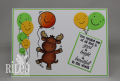 2017/07/28/Balloons_by_Mollies_mummy.png