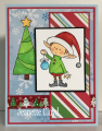 2017/07/28/Hoarders_Christmas_1_by_Forest_Ranger.png