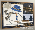 2017/07/28/chickie_roxie_snowman_1_by_Forest_Ranger.png