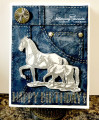 2017/07/28/edited_blue_jean_horse_by_n2scrappin.jpg