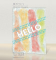 2017/07/29/CTS232_hello-fibrous-card_by_brentsCards.JPG
