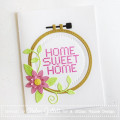 2017/08/01/ajvd-home-sweet-home-helengullett-1_by_byHelenG.jpg