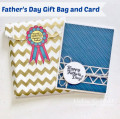 2017/08/01/fathers-gift-and-card-set-helengullett-2-560x560_by_byHelenG.jpg