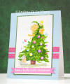 2017/08/01/haveAHollyJollyChristmasTreeCard_by_papercrafter40.jpg