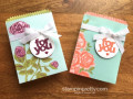 2017/08/03/Stampin-Up-Mini-Treat-Bag-Thinlits-Dies-Petal-Garden-Mary-Fish-StampinUp-500x375_by_Petal_Pusher.jpg