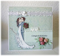 2017/08/03/wedding_Congratulations_bride_groom_stamping_bella_get_married_card_cindy_gilfillan_by_frenziedstamper.jpg