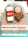 2017/08/10/Milk_Cookies_by_jacqueline.jpg