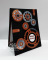 2017/08/13/Sprockets_R2_by_Toy.png