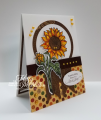 2017/08/13/Sunflower_Release_R2_by_Toy.png