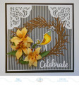 2017/08/14/SG-Challenge-July-lily-card_1_by_Selma.jpg
