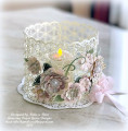 2017/08/17/Shabby_Candle_Holder_by_melissa1872.JPG