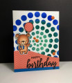 2017/08/20/beary_special_bday_stencil_by_beesmom.jpg