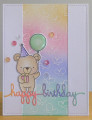 2017/08/23/Birthday_Card_138_by_jenn47.JPG