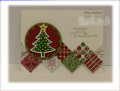 2017/08/24/Christmas_tree_with_block_bottom_border_by_SueMcKee.jpg