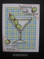 2017/08/30/martini_by_jdmommy.png