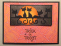 2017/09/04/Halloween_cats_by_MDO_Susan.jpg