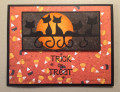 2017/09/04/Here_Kitty_Kitty--Treick_of_Treat_1_by_MDO_Susan.jpg