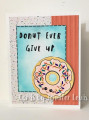 Donut_Give