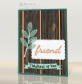 2017/09/05/GDP103-CC651_friend-woodgrain-card_by_brentsCards.JPG