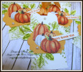 2017/09/06/Painted_Autumn_DSP_Gourd_Goodness_Painted_Harvest_Everyday_Label_Punch_Classic_Label_Punch_Leaf_Punch_-_3_by_kleinsong.jpg