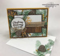 2017/09/07/Christmas_Happiness_and_Pretty_Pines_-_Stamps-N-Lingers_6_by_Stamps-n-lingers.jpg