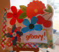 2017/09/08/Groovy_Flowers_by_Crafty_Julia.JPG