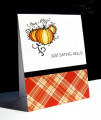 2017/09/11/CAS446_pjm_Fall_Plaid_by_catluvr2.jpg
