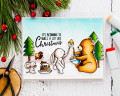 2017/09/12/Debby_Hughes_NT_Holiday_Baking_1_by_limedoodle.jpg