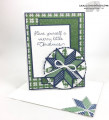 2017/09/18/Quilted_Christmas_in_Green_and_Blue_-_Stamps-N-Lingers_6_by_Stamps-n-lingers.jpg