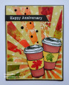 2017/09/19/Fall_Anniversary_Coffee_w_WATERMARK_by_Stamping_Kitty.jpg