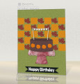 2017/09/19/PP362-CC653_cake-leaf-card_by_brentsCards.JPG