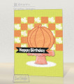 2017/09/21/GDP105_pumpkin-leaf-card_by_brentsCards.JPG
