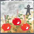 2017/09/25/Candy_Apple_Garden_by_ArtzadoniStudio.jpg